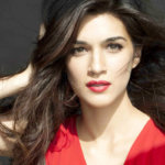 Kriti Sanon Age, Height, Sister, Movies, Hd Wallpaper, Wiki & Body measurement.