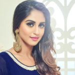 Krystle D'Souza Age, Body, Family, Husband, Affairs & Wiki.