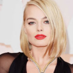 Margot Robbie Husband, Movies, Age, Instagram, Tom Ackerley, Husband & Net Worth