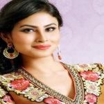 Mouni Roy Instagram, Age, Facebook, Husband, Marriage, Movie, Parents, Biography & Latest News
