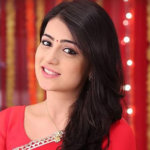 Radhika Madan Age, House, Instagram, Marriage, Family & Net Worth