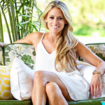Nicole Curtis Kids, Instagram, Wiki, Twitterr, Facebook, Bio, Marriage and Home for Sale.