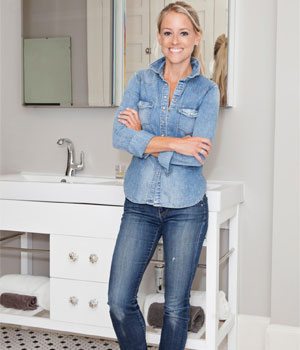 Nicole Curtis Twitter, Nicole Curtis Facebook, Nicole Curtis Bio, Nicole Curtis Marride, Nicole Curtis Home for Sale,