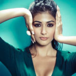 Pooja Hegde Age, Movies, Instagram, Bio,  Family & Body Measurement.