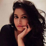 Rhea Kapoor Age, Instagram , Photo, Marriage, Wiki & Body Measurement.