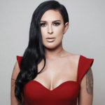 Rumer Willis Singing, Age, Instagram, Movies, Tatto, Family & Body Measurement.