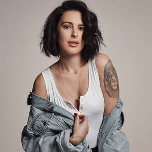 Rumer Willis Singing, Rumer Willis Age, Rumer Willis Instagram, Rumer Willis Movies, Rumer Willis Tattoo, Rumer Willis Parents, Rumer Willis Movies and Tv Shows,