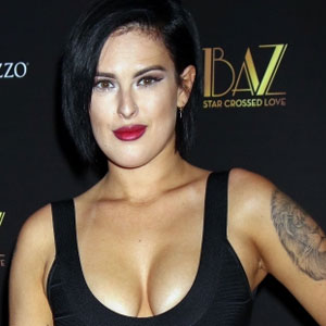 Rumer Willis Singing, Rumer Willis Age, Rumer Willis Instagram, Rumer Willis Movies, Rumer Willis Tattoo,