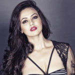 Sana Khan Age, Movie, Instagram, Pakistani Actress, Affairs & Bio.
