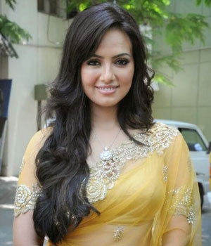 Sana Khan Died, Sana Khan Husband, Sana Khan Hot n Sexy, Sana Khan Image, Sana Khan Photo,