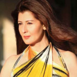 Sangeeta Bijlani Image, Movie, Husband, Age, Photo, Instagram, Family & Wiki