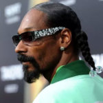 Snoop Dogg Age, Songs, Movies, Albums, Kids & Family