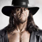 Undertaker Wife, Age, Dead, Retire, Wiki, Kids & TV Shows