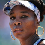 Venus Williams Husband, Net Worth, Age, Marital Status, Height & Bio