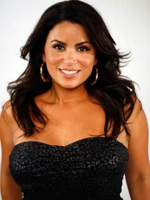 Alysha Del Valle Age, Alysha Del Valle Biography, Alysha Del Valle Body Measurement, Alysha Del Valle Family, Alysha Del Valle Height, Alysha Del Valle Photo, Alysha Del Valle Wiki