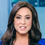 Andrea Tantaros Measurements Height Weight Bra Size Age Bio