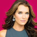 Brooke Shields Body Measurement, Affairs, Weight, Biography, Net Worth & Family