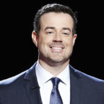 Carson Daly Age, Height, Wife, Net Worth & Family