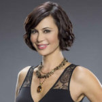 Catherine Bell Measurements Height Weight Bra Size Age Affairs