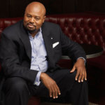 Chi McBride Age, Height, Wife, Net Worth, Family & Wiki