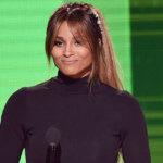 Ciara: Height, Age, Weight, Body Statistics