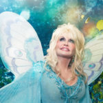 Dolly Parton Body Shape,Tattoos, Biography, Wiki, Plastic Surgery