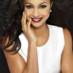 Eboni Williams Bio | Net worth, Height, Boyfriend, Body, Affair, Married & Ethnicity