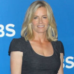 Elisabeth Shue Age, Height, Cocktail, Net Worth & Wiki