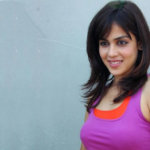 Genelia D'Souza Measurement, Height, Weight, Age, Biography