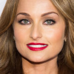 Giada De Laurentiis Age Height Body Affairs & Wiki