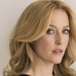 Gillian Anderson Height, Weight, Age, Body Statistics