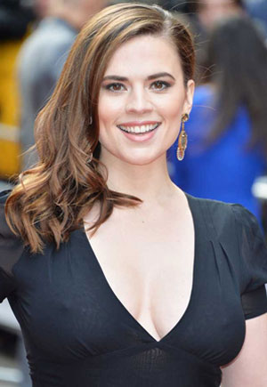 Hayley Atwell Books, Hayley Atwell Instagram, Hayley Atwell Photography,