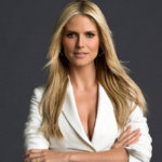 Heidi Klum Age, Height, Husband, Family and Wiki