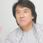 Jackie Chan Age, Height, Movies, Net Worth, Son & Wiki