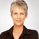 Jamie Lee Curtis Age, Body, Height, Hollowean, Net Worth & Family