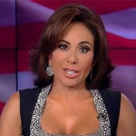 Jeanine Pirro Measurements Height Weight Bra Size Age Affairs