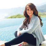 Jennifer Love Hewitt Height, Body, Weight, Age, Biopic, Boyfriend, Family