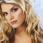 Jessica Simpson Age, Height, Songs, Husband, Instagram & Net Worth