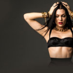 Jessie J Measurements Height Weight Bra Size Age Affairs