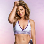 Jillian Michaels Height and Weight: Measurements