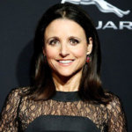 Julia Louis Dreyfus Age, Height, Net Worth, Instagram & Marital Status