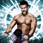 Justin Gabriel Health, Fitness, Height, Weight, Chest, Bicep, and Waist Size