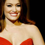 Kimberly Guilfoyle Twitter, Kimberly Guilfoyle Profile, Is Kimberly Guilfoyle Single,