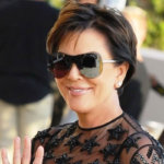 Kris Jenner Age, Height, Weight, Wiki, Body Stats, Salary