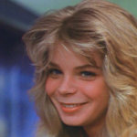 Kristine DeBell Bra Size, Kristine DeBell Measurements,Hourglass Body Shape, Kristine DeBell Boobs Size