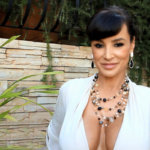 Lisa Ann Boobs Size, Lisa Ann Bra Size, Lisa Ann Breast Size, Lisa Ann Children, Lisa Ann Dating,