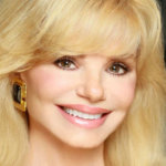 Loni Anderson Body Measurements Weight Height Bra Size Age & More