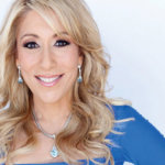 Lori Greiner Age, Height, Net Worth, Invetions, Jwelery Box & Wiki