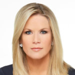 Martha Maccallum Measurements Height Weight Bra Size Age Affairs