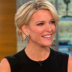 Megyn Kelly Height, Weight, Age, Wiki, Biography, Husband, Family